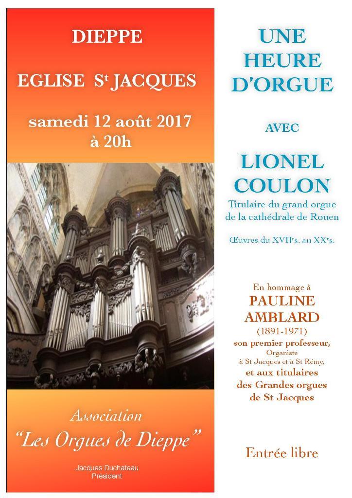 orgue dieppe 12 aout-page-001