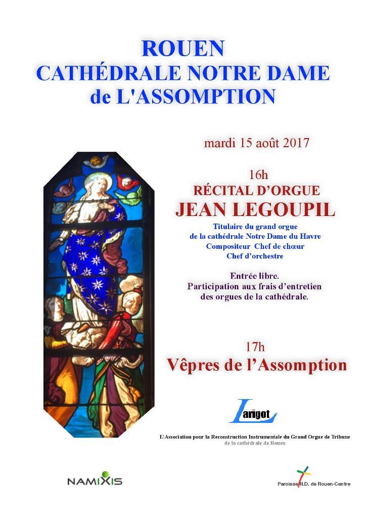 orgue rouen 15 aout-page-001