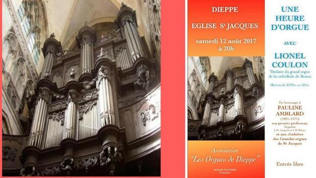 titre orgue dieppe 2