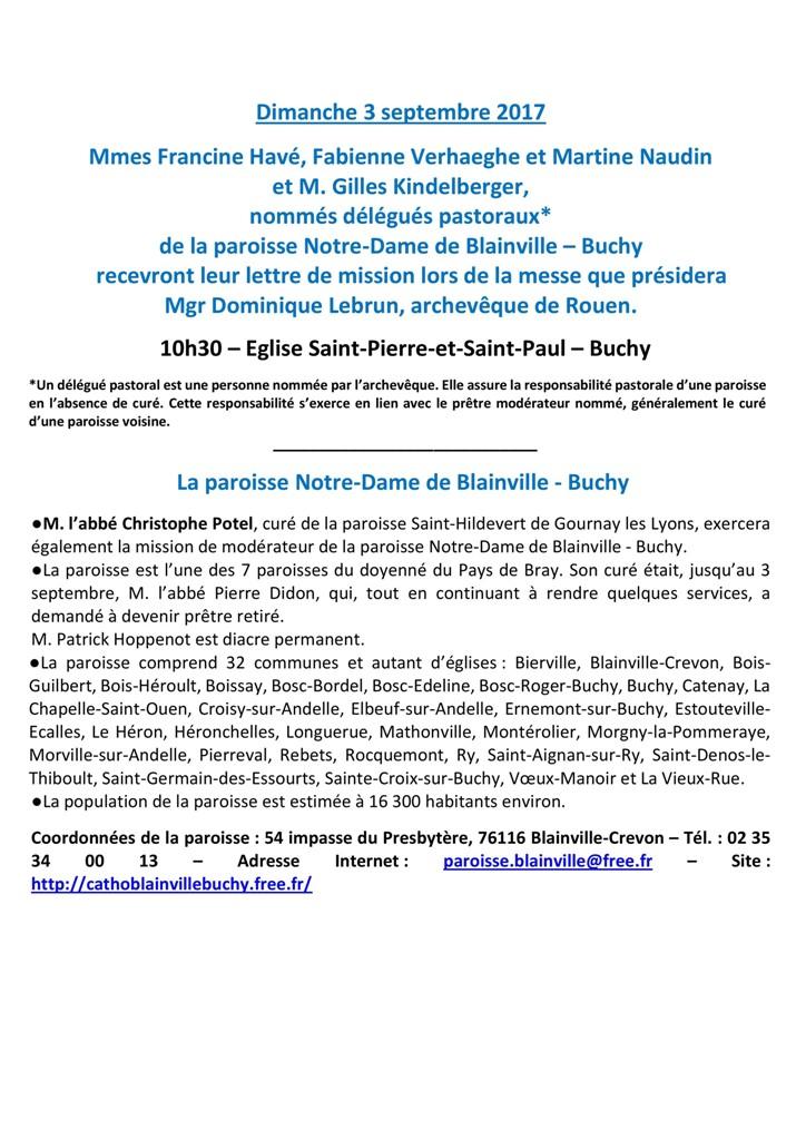 Délégués paroisse ND de Blainville Buchy-page-001