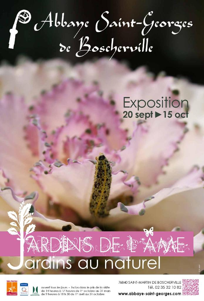 Expo Jardin - Affiche- mail-page-001