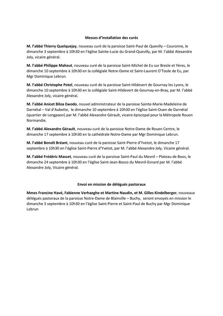Messes d installation curés et envoi délégués pastoraux-page-001
