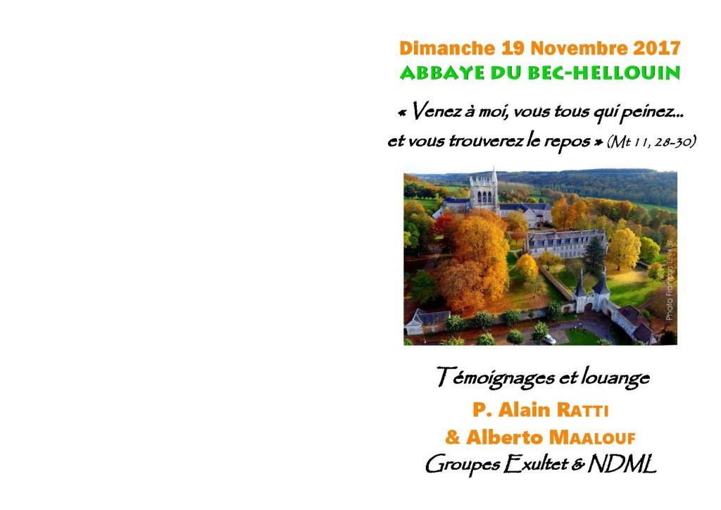 1 tract 19 nov revu le 7 09 (1)-page-001 - Copie