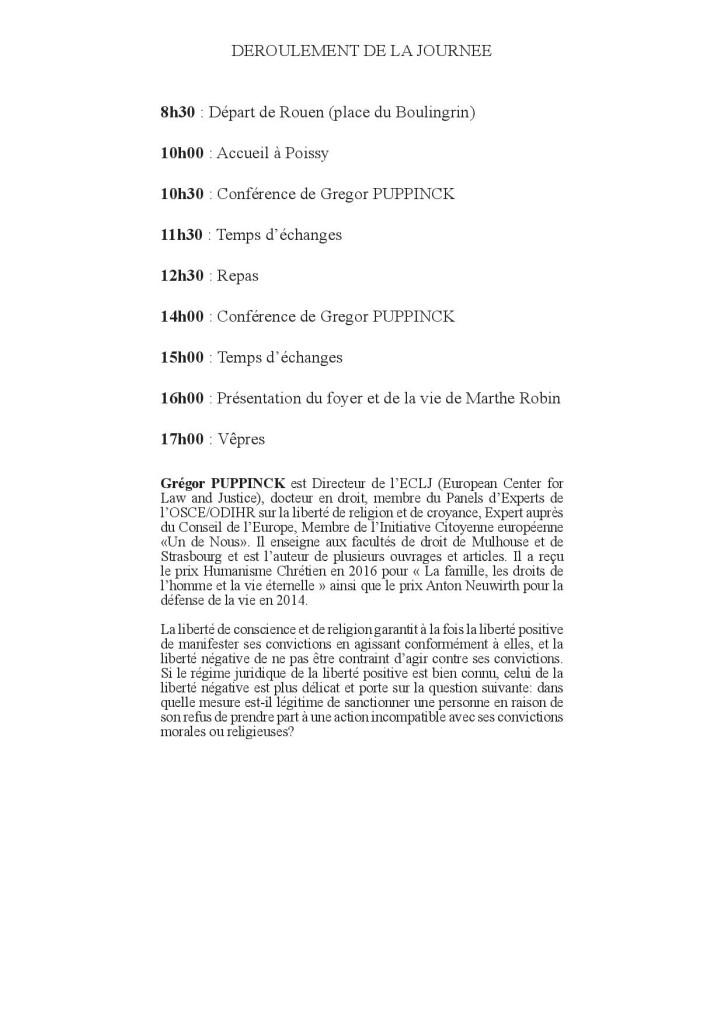 2 juristes catholiques-page-002