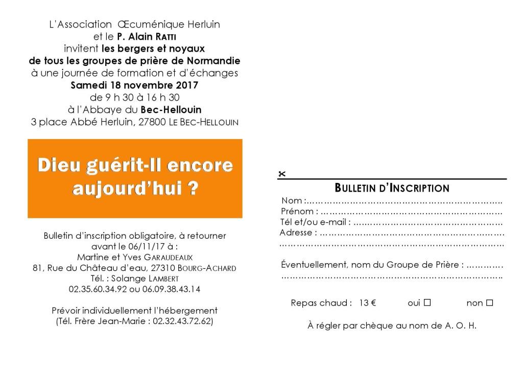 3 tract 19 nov revu le 7 09 (1)-page-003
