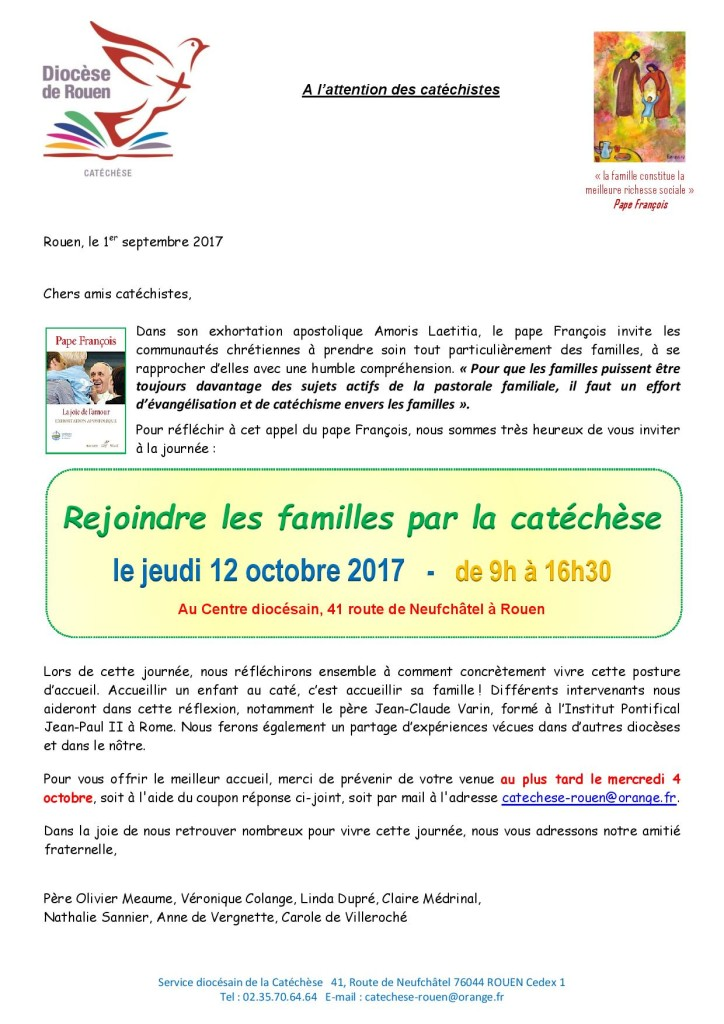 Courrier invitation 12 octobre 2017-page-001
