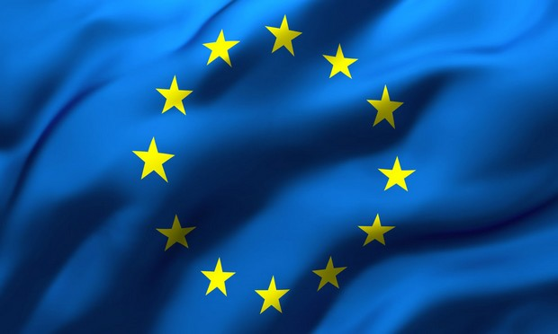 drapeaueurope2