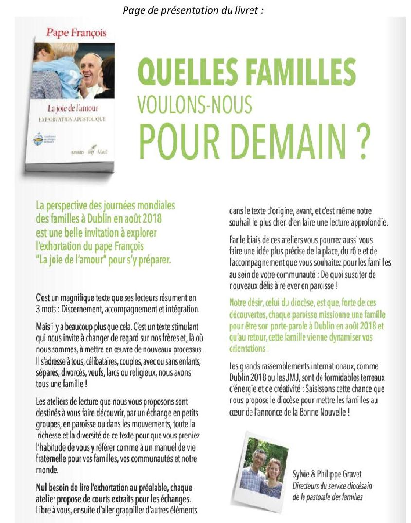titre 1 2017 09 30 - Tract-page-001