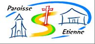 LogoParoisse