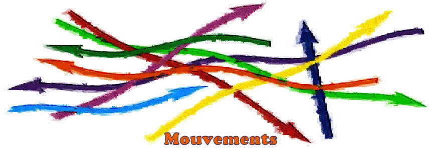 mouvements 2