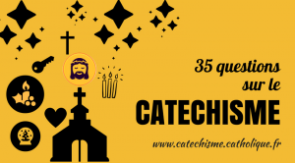 35-questions-cate.2-300x167