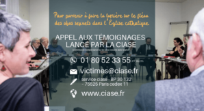 Appel-a-temoignages-CIASE-format-banniere-web