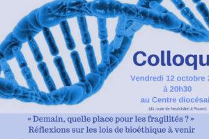Colloque (1)
