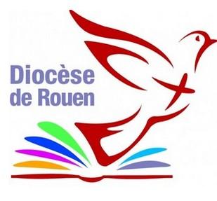 Diocèse de Rouen