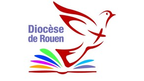LOGO DIOCESE restangle