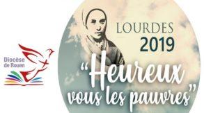 Lourdes-2019