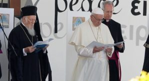 Pape Vatican News