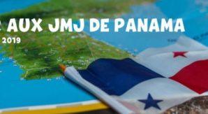 Partir-aux-journees-mondiales-de-la-jeunesse-au-Panama-940x313