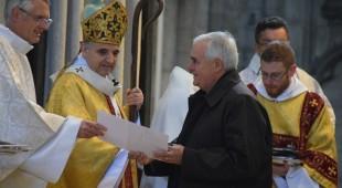 solennite-de-la-saint-romain-cathedrale-notre-dame-et-remise-du-merite-diocesain-10