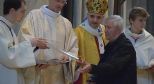 solennite-de-la-saint-romain-cathedrale-notre-dame-et-remise-du-merite-diocesain-12