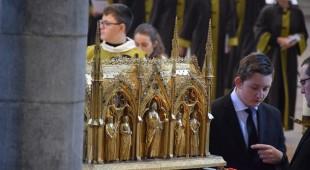 solennite-de-la-saint-romain-cathedrale-notre-dame-et-remise-du-merite-diocesain-14