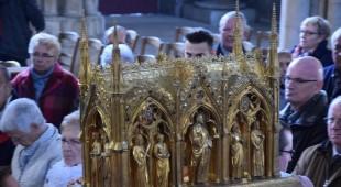 solennite-de-la-saint-romain-cathedrale-notre-dame-et-remise-du-merite-diocesain-15