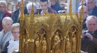 solennite-de-la-saint-romain-cathedrale-notre-dame-et-remise-du-merite-diocesain-2