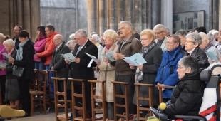 solennite-de-la-saint-romain-cathedrale-notre-dame-et-remise-du-merite-diocesain-4