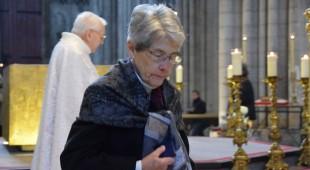 solennite-de-la-saint-romain-cathedrale-notre-dame-et-remise-du-merite-diocesain-6