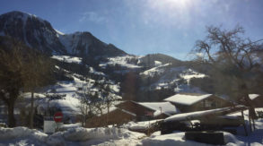 camp théo ski 209
