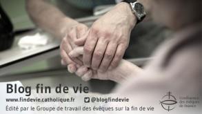 com_blogfindevie_620-350
