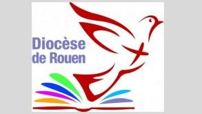 titre logo diocses