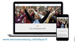 vieconsacree-293-165px_2