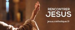 Rencontrer-Jesus_800x300