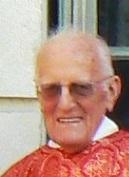 norbert dufour