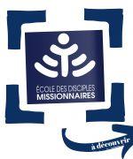 Bandeau École missionnaires