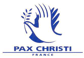 PAX-Christi