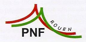 PNF Rouen