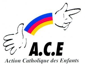 action-catholique-des-enfants