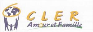 cler-1264