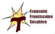 fratinité seculiere st françois