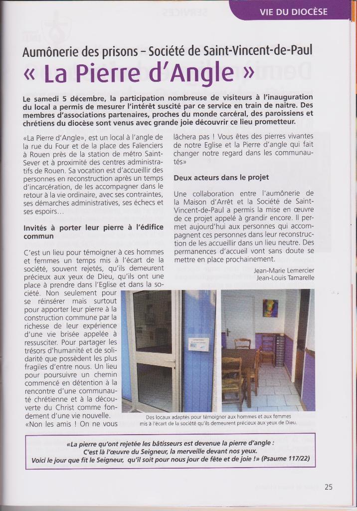 la-pierre-dangle-001