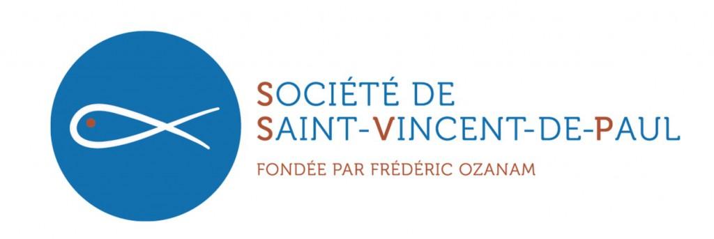 logo_ssvp_v2-023_1-page1