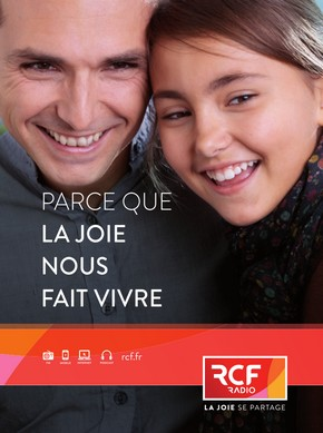 rcf joie