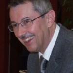 Abbé Michel PATENOTTE