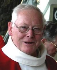 Abbe Guy Haquet