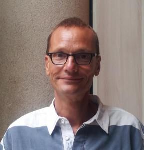 Benoit Andrillon