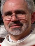 Joseph Jourjon