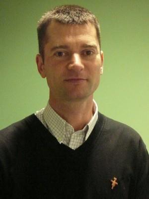 Pierre Belhache