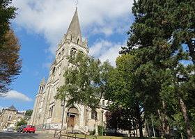 Église_Saint-Gervais_Rouen_10